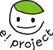 e!project